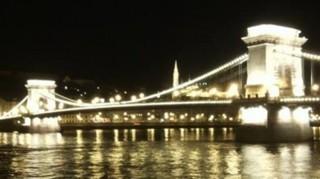 Foto copertina ponte delle catene