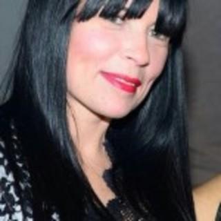 Adriana Barbato
