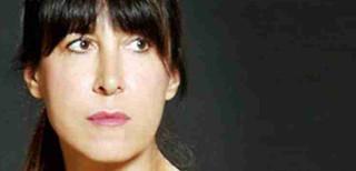 Marina Confalone sarà la scimmia-uomo di Kafka nella storica aula Ottagono della Federico II