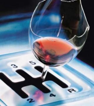 alcolismo-e-incidenti-stradali