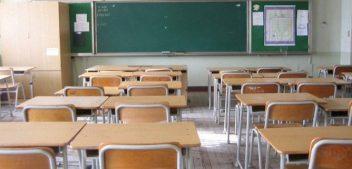 Scuola: la proposta di Ascani rifiutata dal Cts
