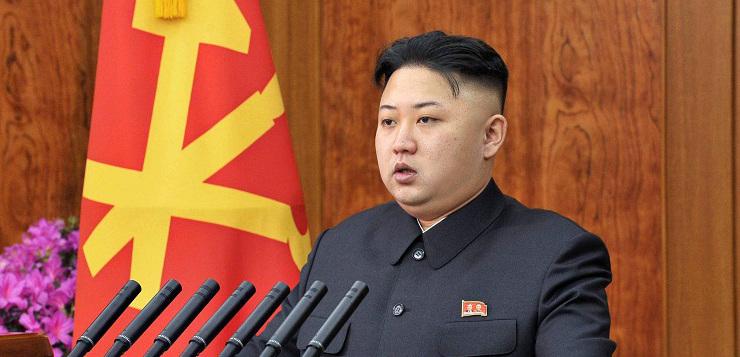 Usa – Corea del Nord: incontri segreti in vista di una risoluzione del programma nucleare di Pyongyang