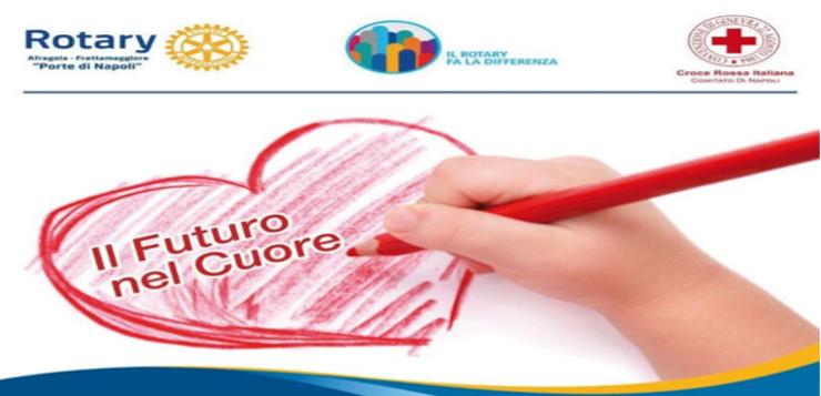 'Il Futuro nel cuore'