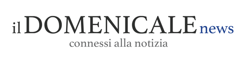 IlDomenicaleNews.it