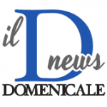 Il Domenicale News