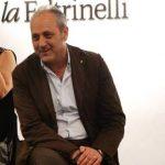Pasquale D'Anna