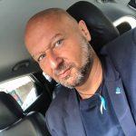 Enrico Ariemma