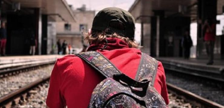 Un milione di giovani in fuga dal Sud negli ultimi 16 anni: una emorragia sociale devastante