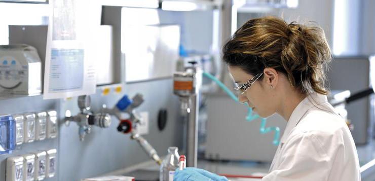 La lotta della Campania contro il Cancro. 157milioni di euro per la ricerca