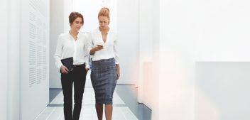Donne discriminate nelle Università ( e non solo) : si accende la polemica sulla disparità di carriere accademiche