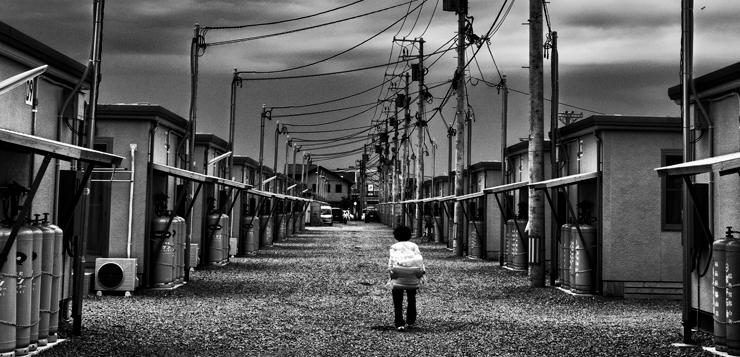 Fukushima, il disastro nucleare e la sua pesante eredità sull'ambiente