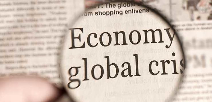 """Venerdì 22 marzo, Casoria ospiterà il convegno sul tema: """"Crisi da sovra indebitamento: le soluzioni attuali e le prospettive"""""""