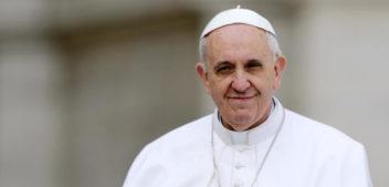 Confcooperative Campania incontra il Santo Padre con una delegazione di 500 cooperatori