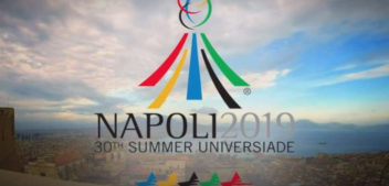 I media tra verità e audience: quando Balotelli fa più eco delle Universiadi
