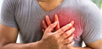 """Parte la campagna dei cardiologi """"Ogni minuto conta"""""""