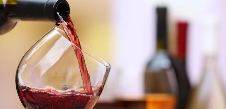 Si conclude con un successo di visitatori la terza edizione di In Vino Civitas