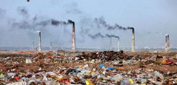 L'ambiente e la democrazia