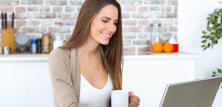 Smart working, esperienza positiva per la maggior parte dei dipendenti pubblici