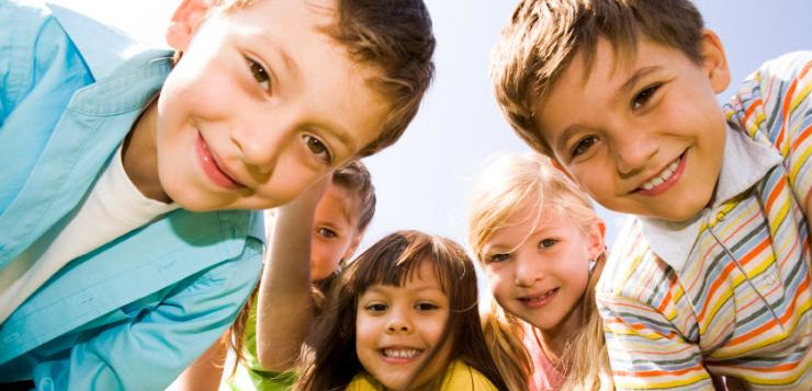 Il faro della speranza: il diritto all'educazione per bambini ed adulti