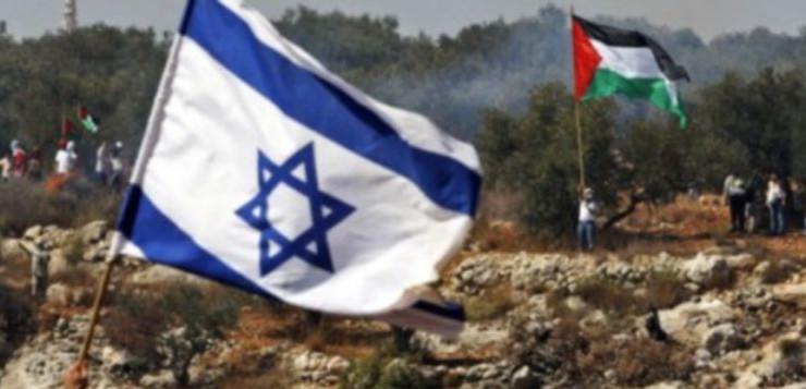 Israele – Palestina: la guerra infinita