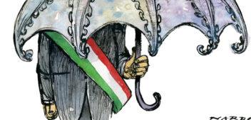 Nelle parole di Pietro Grasso emerge tutta la trattativa Stato-mafia