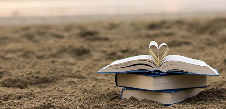 Libri estate 2021: ecco quattro titoli da leggere in vacanza…