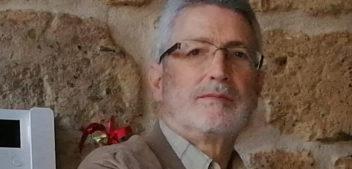 La Galleria d'arte Artemi presenta Tommaso Arcella