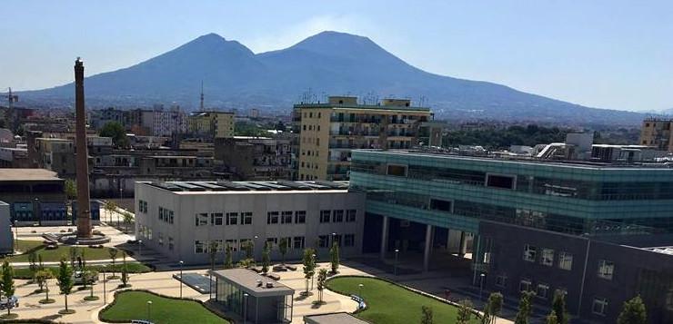 Università degli Studi di Napoli Federico II e Group-IB per il rilevamento e la prevenzione di attacchi informatici